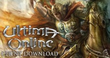 Ultima Online Download