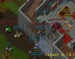Kale Kuşatması Yeniden