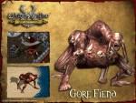 Gore Fiend