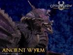 Ancient Wyrm