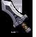 Ultima Online Hakkında
